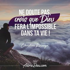 Discover recipes, home ideas, style inspiration and other ideas to try. Christian Verses, Christian Life, Bible Quotes, Bible Verses, Godly Quotes, French Quotes, French Sayings, Bible Love, Real Relationships