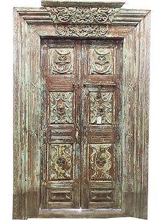 Image result for antique doors