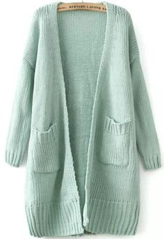 This is a perfect sweater for fall and winter. Love the color.