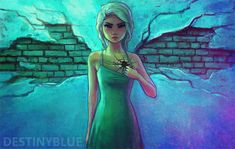 Your words were the bullets, trying to take me down, make me feel smaller. But I put their power into becoming better, and bigger. You didn't mean to, but you helped make these wings.    Bulletproof by DestinyBlue on DeviantArt