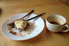 Instagram Travel: Antwerp & 's-Hertogenbosch Sweet Treats