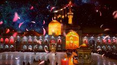 Ramadan Mubarak Wallpapers, Happy Ramadan Mubarak, Ramadan Wishes, Eid Mubarak Greetings, Ya Hussain Wallpaper, Imam Hussain Wallpapers, Muslim Pictures, Islamic Pictures, Eid Mubarak Animation