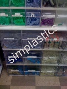 Simplastics has been outfitting dental offices across the country with our dental bins . Dental Bins is what we call a completely custo. Dental Surgery, Dental Implants, Health Design, Dental Office Decor, Dental Offices, Dental Cabinet, Dental Life, Dental Group, Dental Supplies