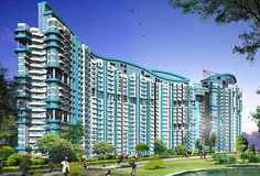 #AmrapaliGroup brings a new project at noida extension offers 2 bhk #Residential flats. www.amrapalinewprojects.com