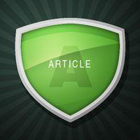 http://psd.tutsplus.com/tutorials/designing-tutorials/9-essential-principles-for-good-web-design/