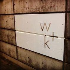 Wieden+Kennedy Tokyo