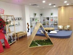Dream room 5 You are in the right place about Childcare programming Here we offer you the most beaut