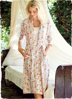 Camiseta Pima Dolce & Gabbana Estampa D&G