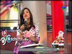 Farándula Por Un Tubo: @KennyValdezL @Escandalodel13 #Video | Cachicha.com