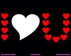 37 Best I Love You I Love You Too Images Love I Love You Quotes
