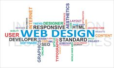 Good World Wide Web development providers could be a large factor in determining your business or organization increase. Your small business might just include a desk as well as a chair or end up being much larger, although increasing on the net ought to be on the top of the organization plan.