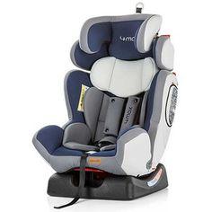 Scaun auto copii Chipolino 4 Max kg navy Baby Car Seats, Navy, Children, Hale Navy, Young Children, Boys, Kids, Old Navy, Child