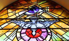 Monotheism - Wikipedia, the free encyclopedia