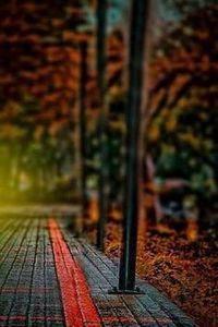 Wide Studio Background HD Images For Photo Image dresult for cb edit background hd D Blur Image Background, Background Wallpaper For Photoshop, Desktop Background Pictures, Blur Background Photography, Studio Background Images, Background Images For Editing, Light Background Images, Picsart Background, Hd Background Download