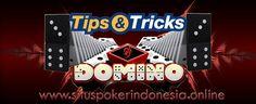 Judi kartu online indonesia yang menyediakan berbagai macam jenis permainan judi kartu online terpercaya dengan minimal deposit 10rb pakai uang asli.