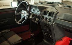 1987 Peugeot 205 - 205 1.9 GTI   Classic Driver Market