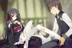 unbreakable machine doll 12 ep Action, Fantasy, Romance.