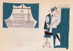 Image result for aurelius battaglia illustrator