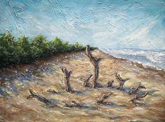 Painting Art, Paintings, Walks, Moose Art, Canvas, Animals, Instagram, Tela, Animales