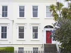 8 Clifton Terrace, Monkstown, Co. Dublin - photos of house for rental Dublin House, Dublin Bay, Property Prices, Property For Rent, Rights And Responsibilities, Gas Fires, Double Bedroom, Being A Landlord, Renting A House