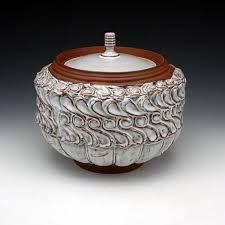 Bildresultat för blair clemo ceramics
