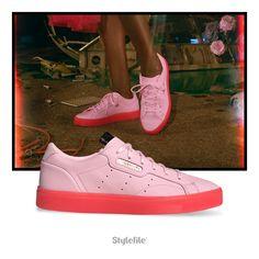 Die 45 besten Bilder von sneaker | Schuhe, Turnschuhe und