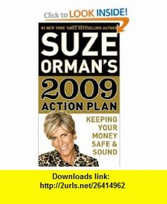 Ask Suze About Real Estate  Suze Orman  Isbn