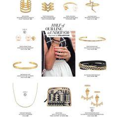 Petits prix! Moins de 50e   http://ift.tt/1IcfR5w  #stelladot#stelladotfr #stellaanddot #stelladotstyle#bijou #accessoire #sac #collier#instagood #instasmile #instamode#mode#fashion#stelladotstylist#