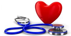 Causes and Home Remedies of Blood Pressure