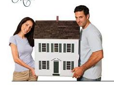 Many people are increasingly recognizing the many advantages of taking loan from Houston hard money lenders and therefore are going for their services. To satisfy this demand, many firms have also sprung up in order to take advantage of this niche that banks, owing to their many regulations, cannot venture into.