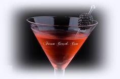 Ev Yapımı Likör Tarifleri - Forum Gerçek Beverages, Drinks, Food Court, Sangria, Martini, Shot Glass, Cocktails, Food And Drink, Homemade