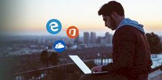 GeekDad Daily Deal: The Pay What You Want Windows 10 CPD Professional Certification Bundle - https://geekdad.com/2017/06/daily-deal-windows-10-cpd-bundle/?utm_campaign=coschedule&utm_source=pinterest&utm_medium=GeekMom&utm_content=GeekDad%20Daily%20Deal%3A%20The%20Pay%20What%20You%20Want%20Windows%2010%20CPD%20Professional%20Certification%20Bundle