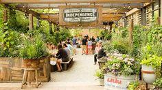 Independence_Beer_Garden-1 « Landscape Architecture Works | Landezine