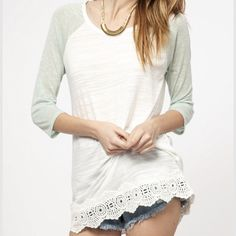 """❗️SALE 