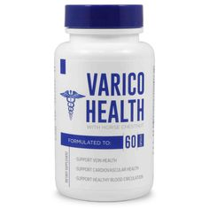 Varicocele Treatment Without Surgery A Natural Healing Guide Pdf