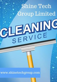 Looking for professional cleaning services in Brampton, Toronto, Etobicoke, and Woodbridge. Click or call 647-955-9532 for a free estimate.