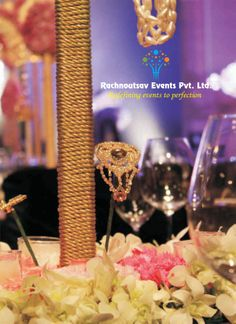 We will walk along with you on idealization, infuse #creativity, innovation and strong technical values to execution of ideas and help your event's equity live beyond the event. For more