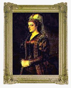 The Reign of Queen Caterina Cornaro of Cyprus: http://www.cypnet.co.uk/ncyprus/history/lusignan/4caterina.htm