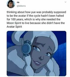 Avatar Airbender, Avatar Aang, Avatar The Last Airbender Funny, The Last Avatar, Avatar Funny, Team Avatar, Avatar Fan Art, Atla Memes, Water Tribe