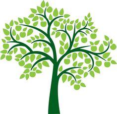 22 PowerPoint Family Tree Template | Ziel Templates