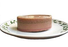 Chocolate Sugar Scrub & Soap: Vegan and Organic Prince of Wales Vegan Shoppe http://www.amazon.com/dp/B00YK3B5Z2/ref=cm_sw_r_pi_dp_ZFHFvb01N0EDW