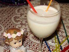Koktejl Havana