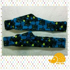 Toothless pants!! $25