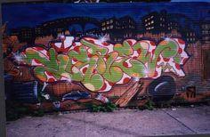 graffiti.4mg.com#2