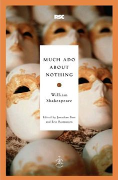 essays on much ado about nothing by shakespeare