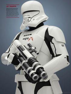Star Wars Helmet, Star Wars Rpg, Star Wars Pictures, Star Wars Images, Star Wars Timeline, Star Wars Design, Star Wars Facts, Star Wars Outfits, Star Destroyer