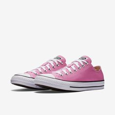 86be742c231 Chuck Taylor All Star  Low   High Top. Converse