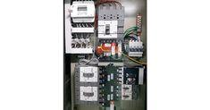 마곡중앙공원 야외분전반. 방수기능을 갖춘 견고한 케이스안의  내부는 지디일렉스의 이지분전반 기술을 사용해 안전하게 설계 Mixer, Music Instruments, Audio, Musical Instruments, Stand Mixer