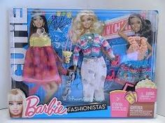 barbie dress - Google Search