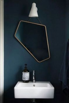 Bathroom Decor Ideas #bathroom #bathroomdecor #homedecor #designideas #diy #bathroomideas